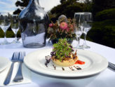 Point Cafe Catering Central Coast
